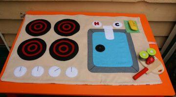 esterilla juegos-hazlotumisma-bebeazul.top (3)