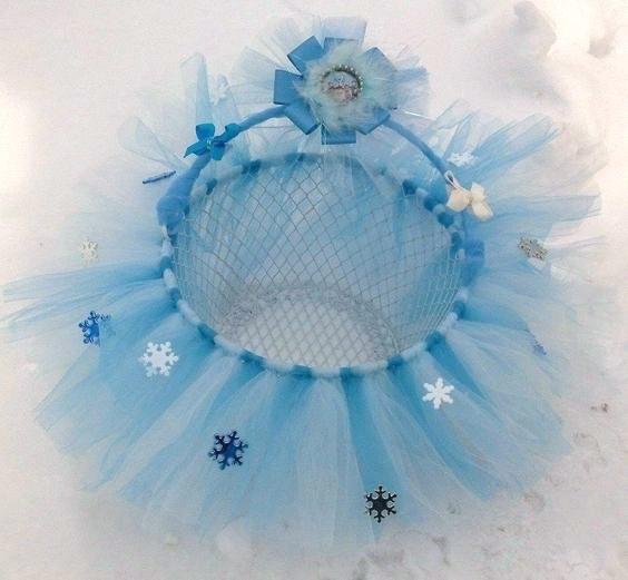 idea decoracion canastilla tutu-bebeazul.top (8)