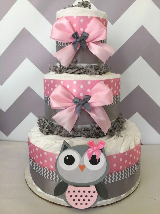 ideas decoracion tarta panales-bebeazul.top (5)