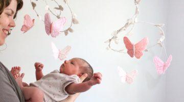 mariposas bellas-hazlo tu misma-bebeazul.top (2)