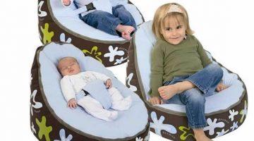puf bebe-bebeazul.top (3)