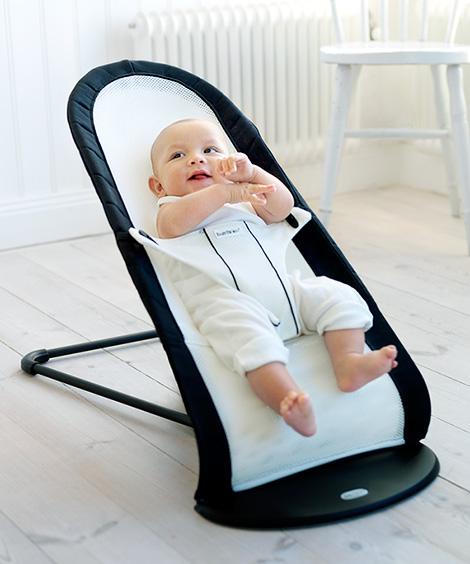 silla mecedora bebe-bebeazul.top (3)