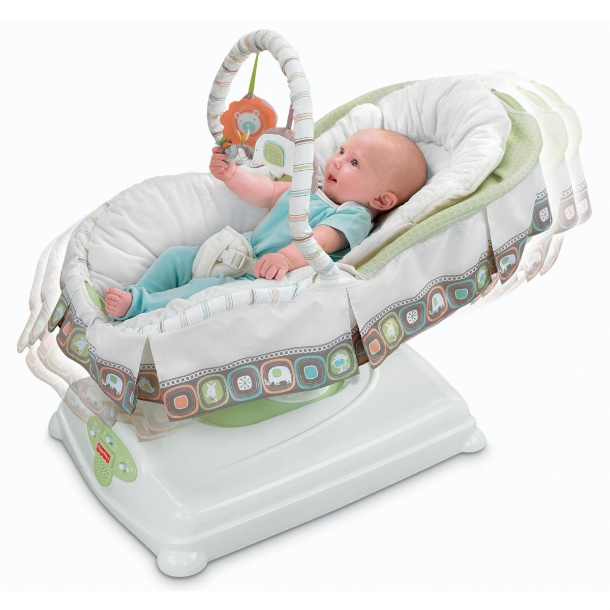 silla mecedora bebe-bebeazul.top (6)