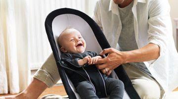 silla mecedora bebe-bebeazul.top