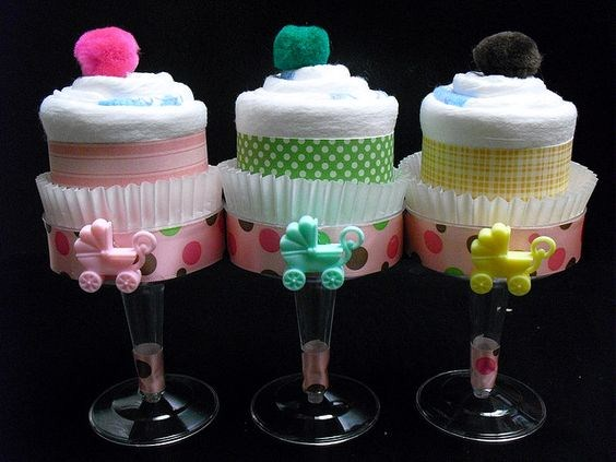 tutorial cup-cakes panal-bebeazul.top (2)