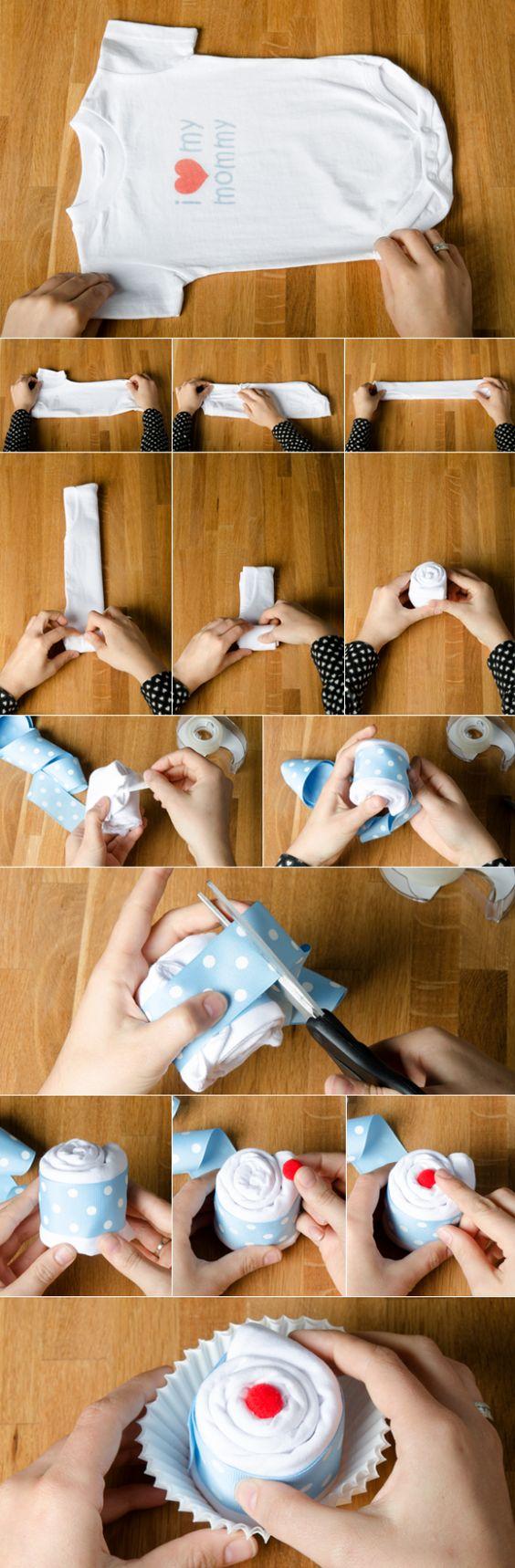 tutorial cup-cakes panal-bebeazul.top