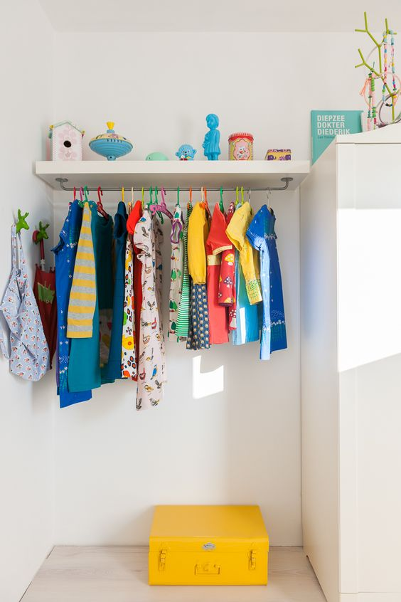 aprovechando espacio bebe-bebeazul.top (2)