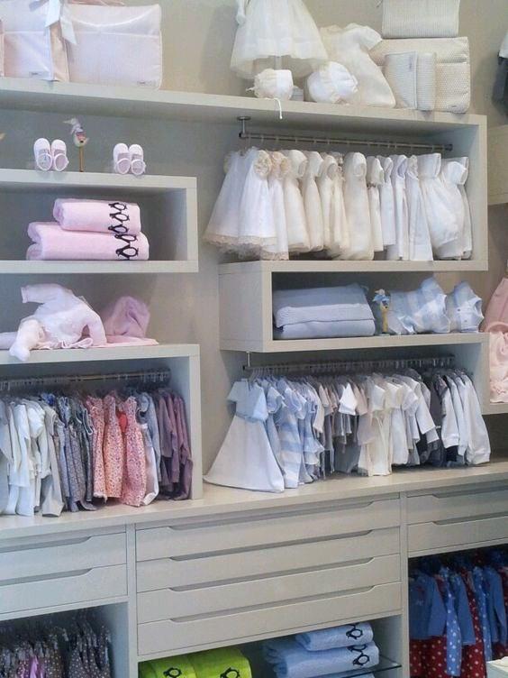 aprovechando espacio bebe-bebeazul.top (3)