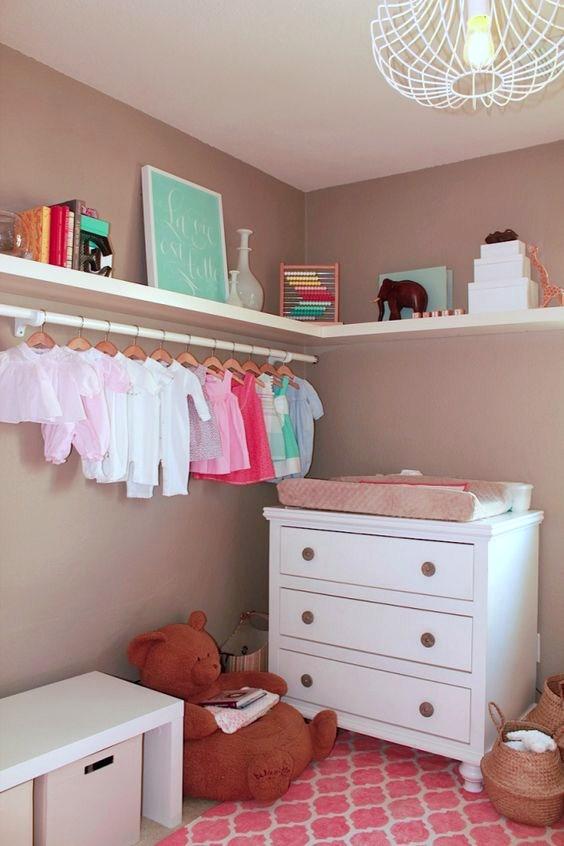 aprovechando espacio bebe-bebeazul.top (4)