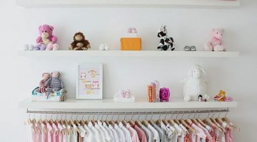 aprovechando espacio bebe-bebeazul.top (6)