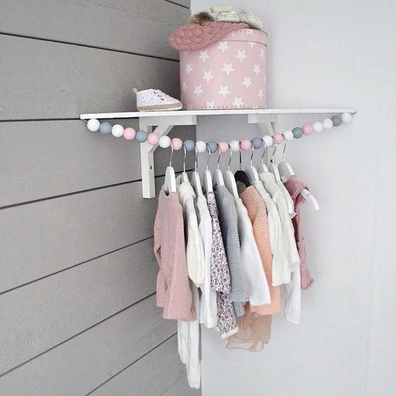 aprovechando espacio bebe-bebeazul.top