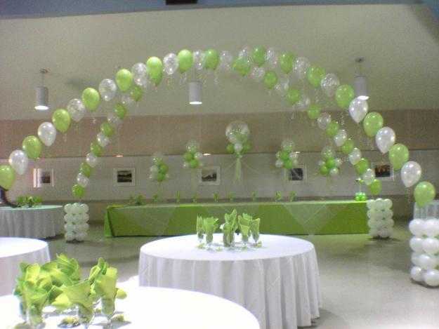 decoracion bautizo globos-bebeazul.top (10)