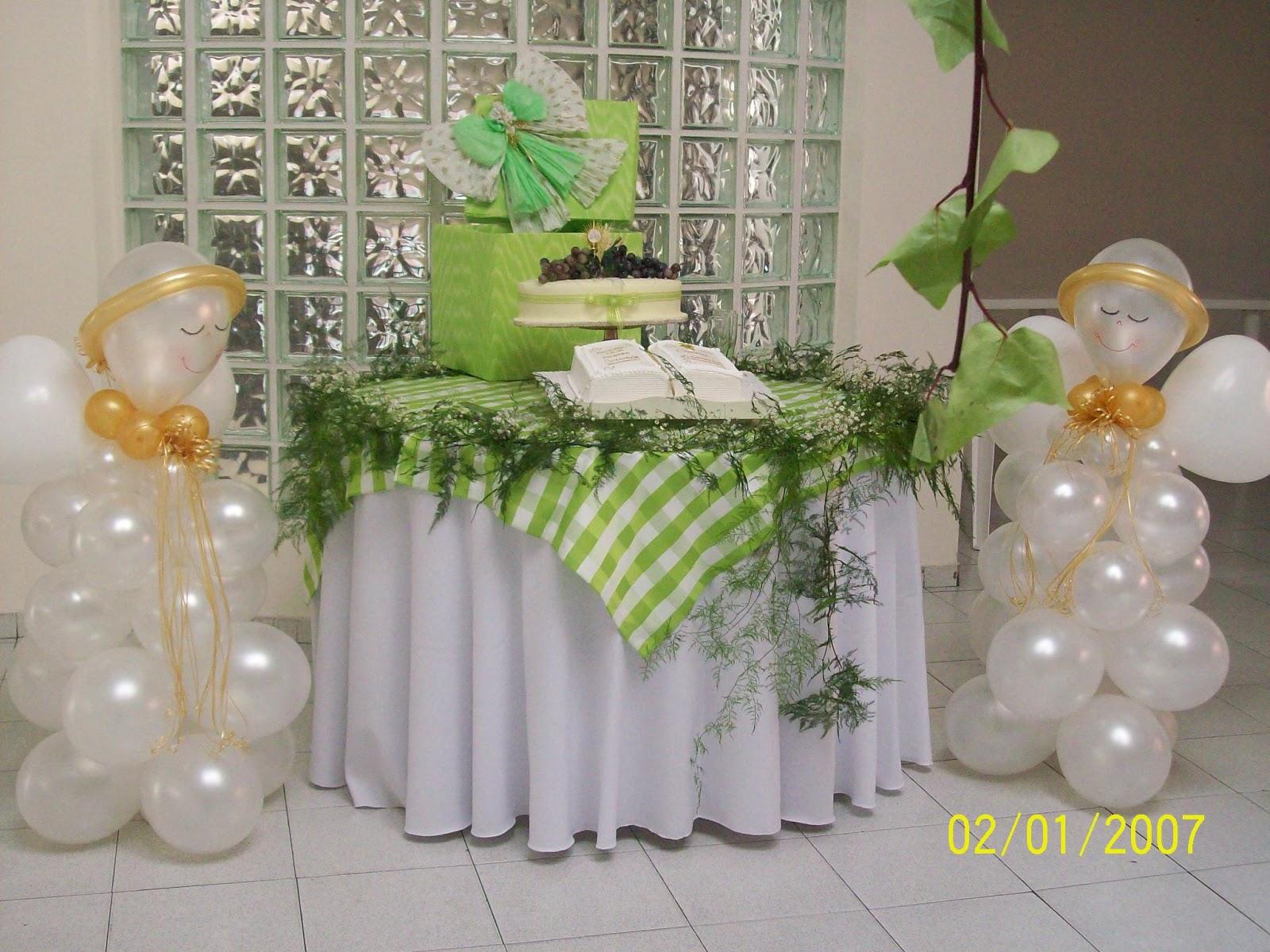 decoracion bautizo globos-bebeazul.top (3)
