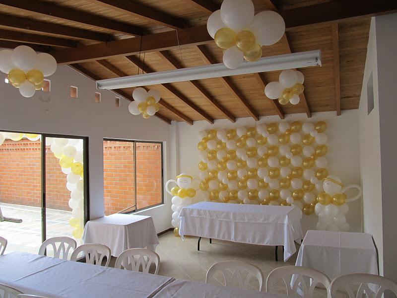 decoracion bautizo globos-bebeazul.top (4)