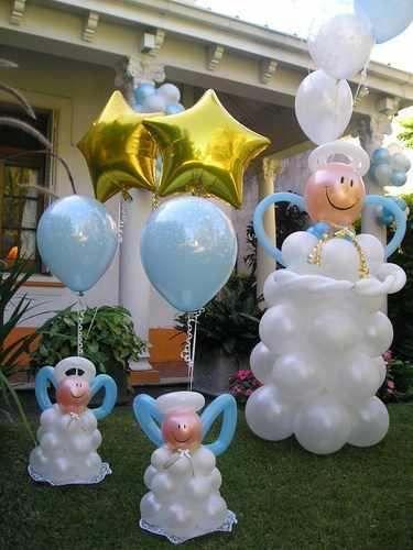 decoracion bautizo globos-bebeazul.top (6)