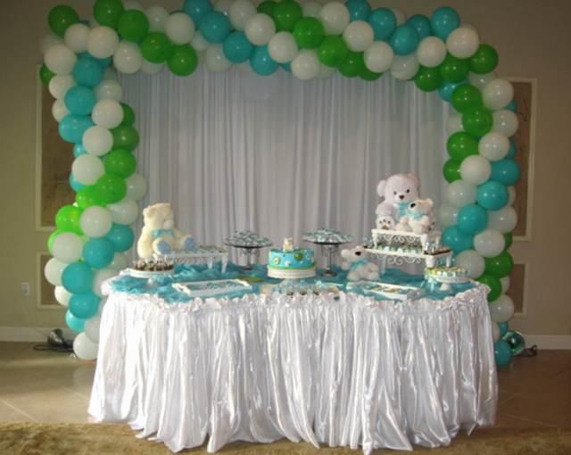 decoracion bautizo globos-bebeazul.top (7)