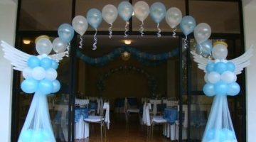 decoracion bautizo globos-bebeazul.top (8)