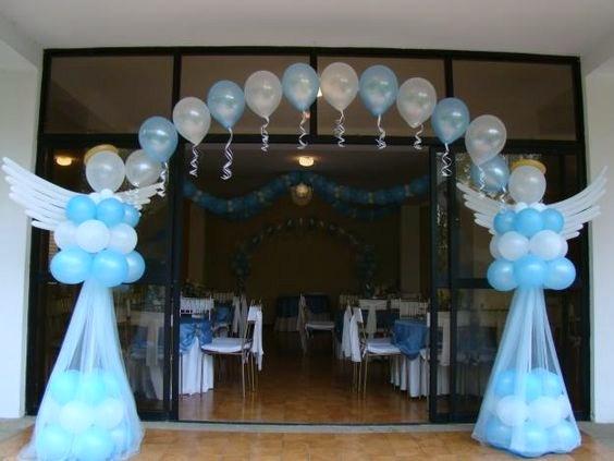 decoracion bautizo globos-bebeazul.top (8)