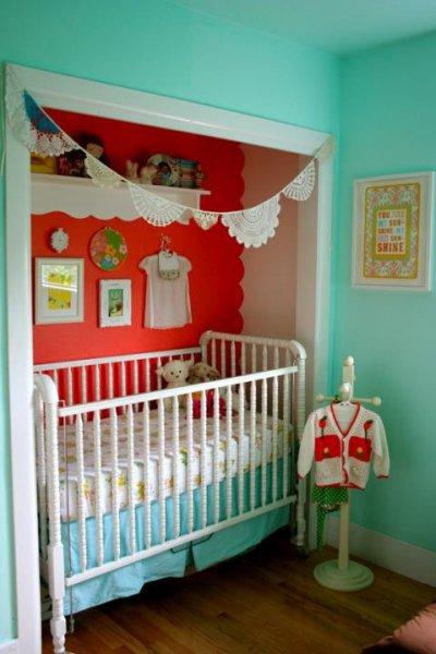 decoracion bebe verde-bebeazul.top (2)
