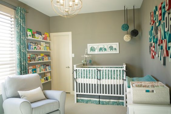 decoracion bebe verde-bebeazul.top (7)