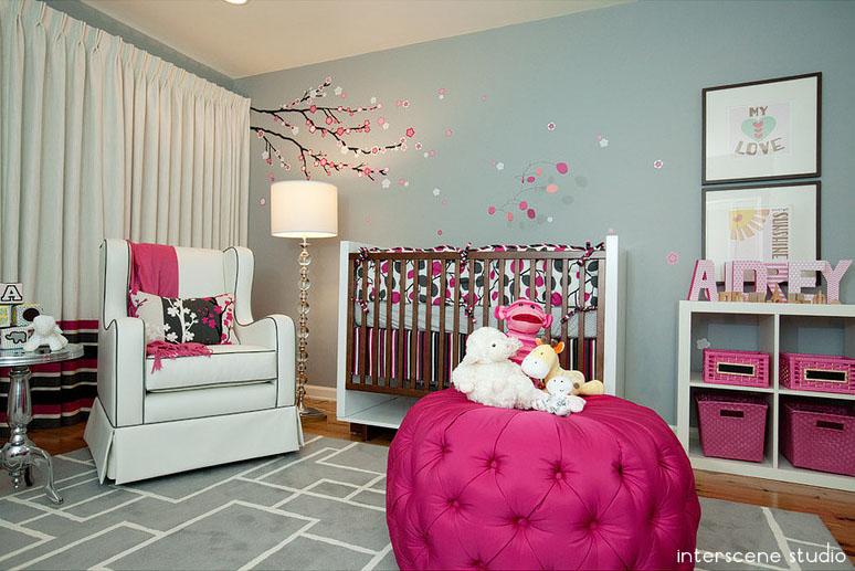decoracion bebe verde-bebeazul.top (8)
