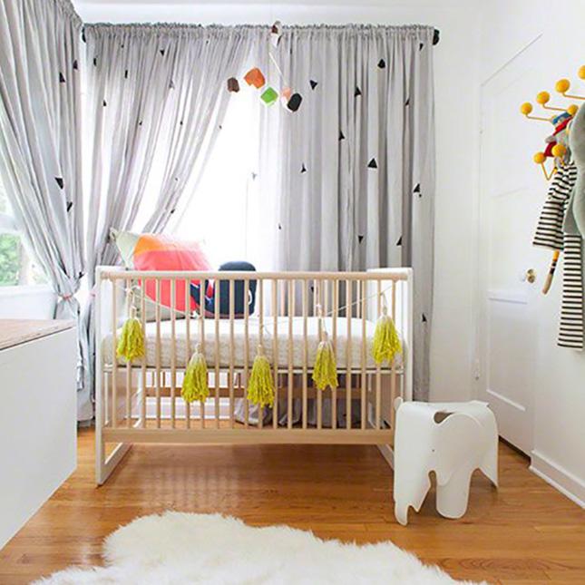 decoracion bebe verde-bebeazul.top