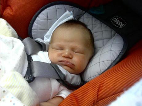 imprescindible primer bebe-bebeazul.top (2)