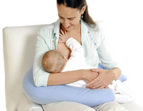rincon lactancia-bebeazul.top (3)
