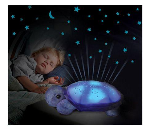 5486c7506100e-Lampara-Quitamiedos-Tortuga-Planetario-Lila-Cloud-B-Tutete-2_l