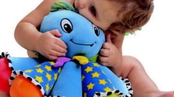 Bebés Juegos Tendencia para el 2017 (6)