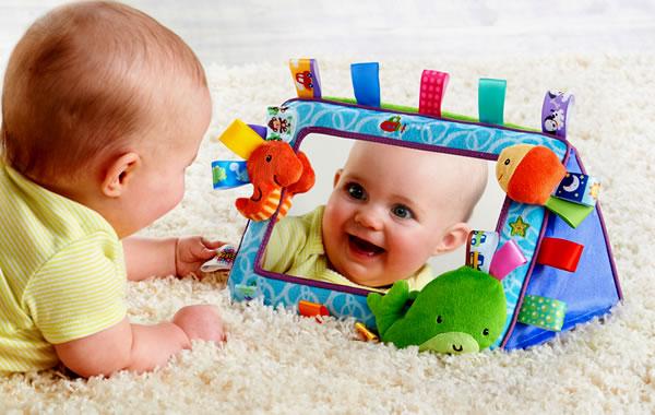 Bebés Juegos Tendencia para el 2017 (7)