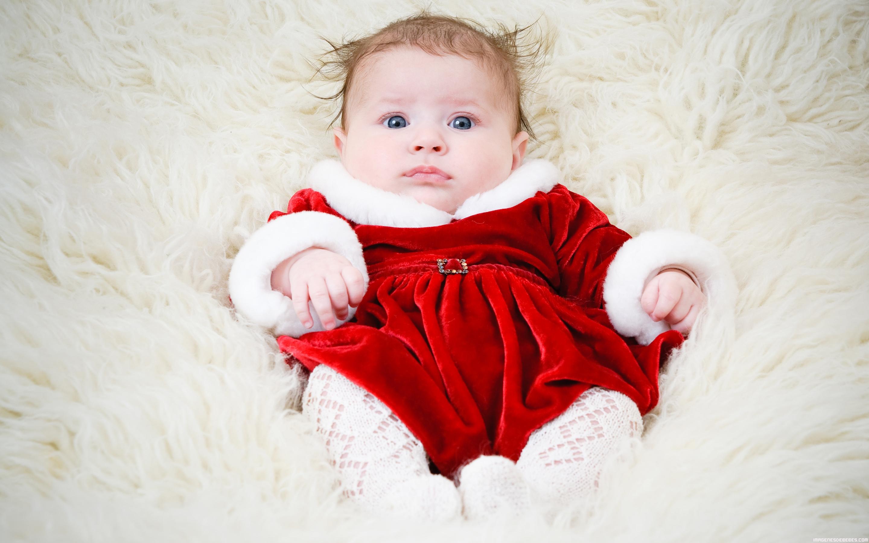 Fotos como Felicitaciones de Navidad-bebeazul (15)