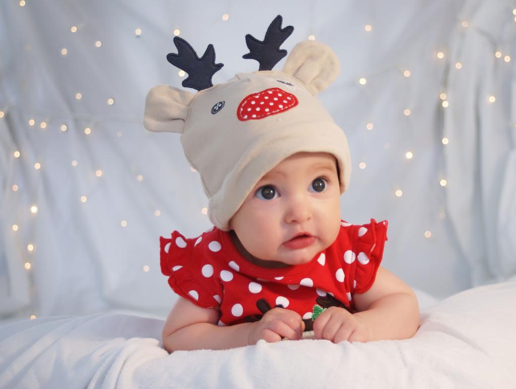 Fotos como Felicitaciones de Navidad-bebeazul (16)