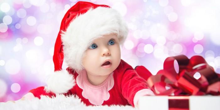 Fotos como Felicitaciones de Navidad-bebeazul (19)