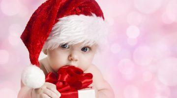 Fotos como Felicitaciones de Navidad-bebeazul (6)