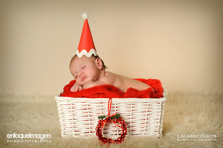 Fotos como Felicitaciones de Navidad-bebeazul (9)