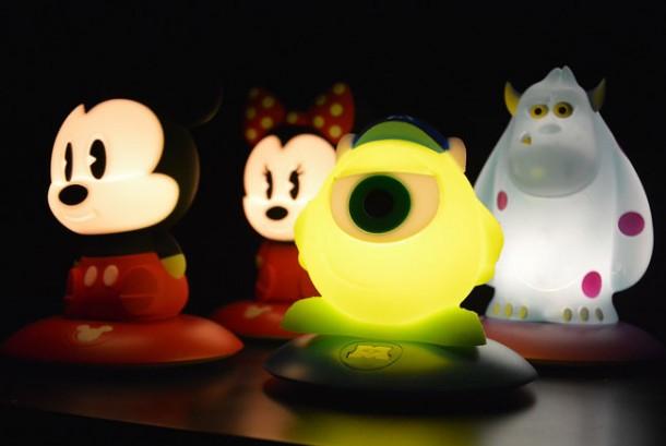 lamparas-infantiles-Philips-Disney-1-610x409