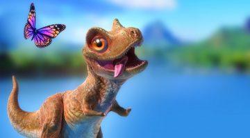 baby-rex-bebeazul.top