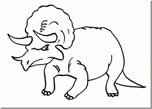 triceratops-dibujo-colorear-bebeazul.top (6)