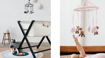 decoracion dormitorio bebe-bebeazul.top (10)