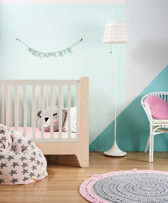 decoracion dormitorio bebe-bebeazul.top (5)