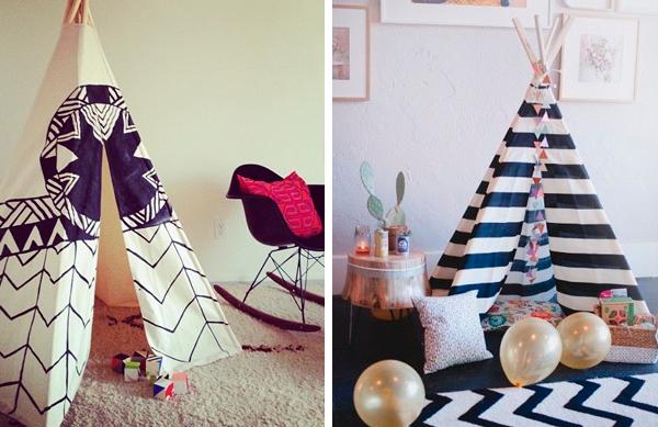 tipi decoracion infantil-bebeazul.top (1)