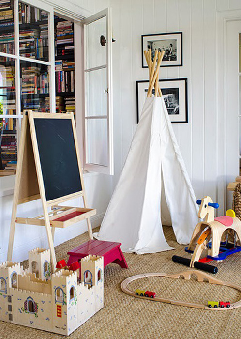 tipi decoracion infantil-bebeazul.top (10)