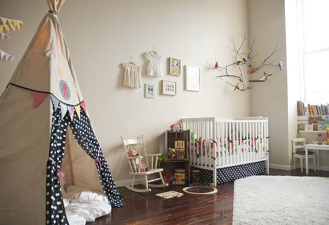 tipi decoracion infantil-bebeazul.top (12)