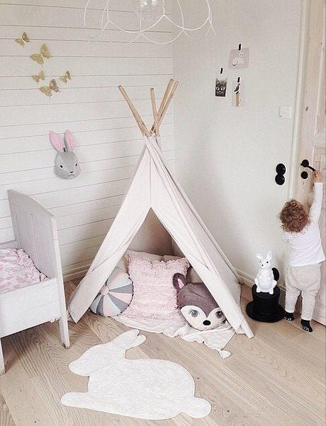 tipi decoracion infantil-bebeazul.top (13)