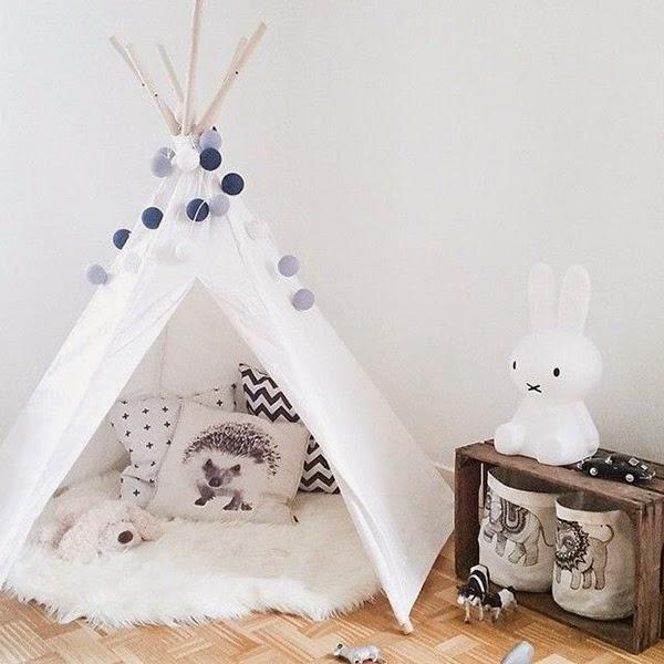 tipi decoracion infantil-bebeazul.top (14)