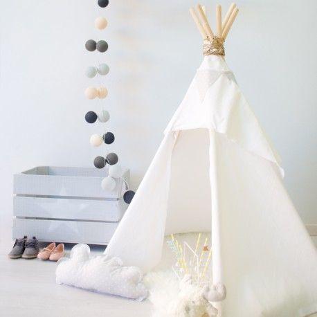 tipi decoracion infantil-bebeazul.top (15)