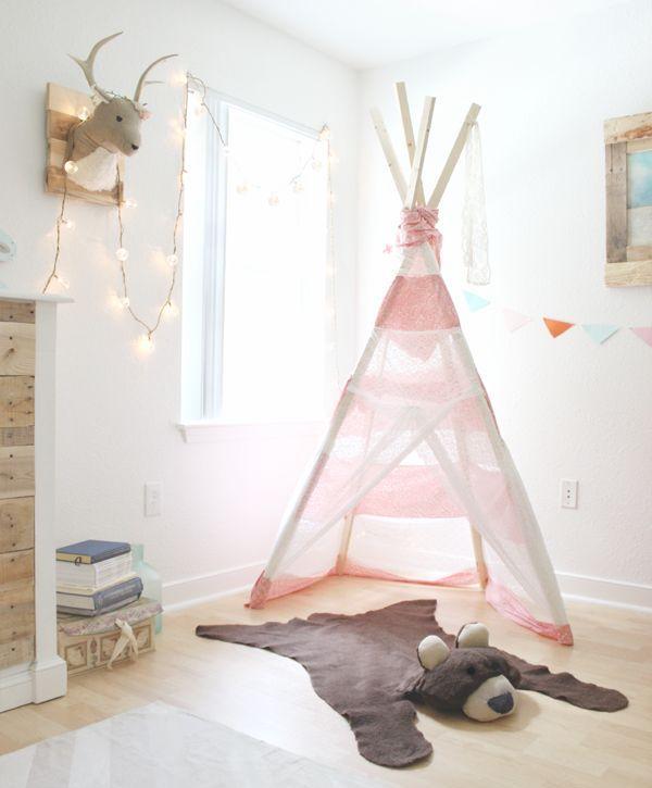 tipi decoracion infantil-bebeazul.top (16)