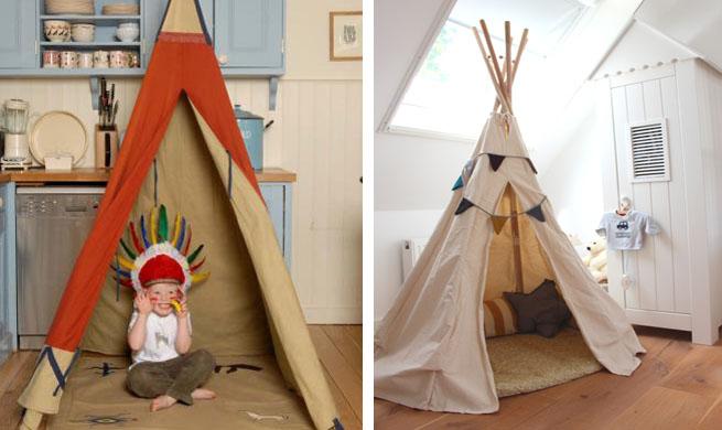 tipi decoracion infantil-bebeazul.top (17)