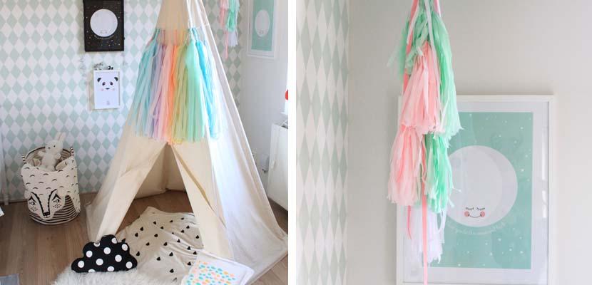 tipi decoracion infantil-bebeazul.top (18)
